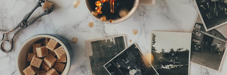 impressão fotográfica
